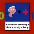 Código para personas mayores