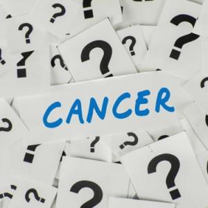 Fefoc asociación contra cáncer