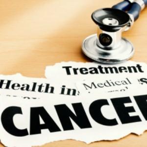 cancer próstata