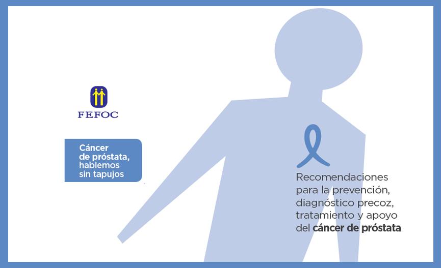prevencion-cancer-de-prostata