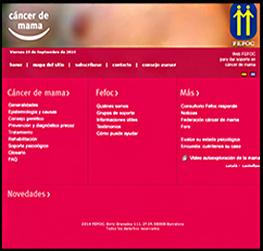 FEFOC (2)