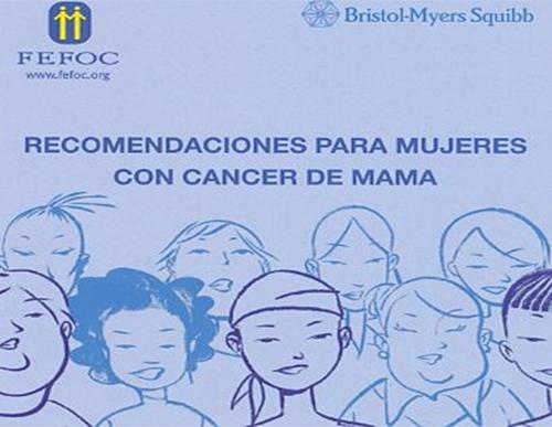 auto-examen-cancer-mama