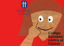 Codi europeu