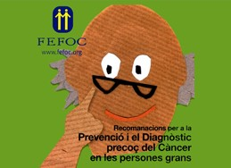 prevencion-cancer