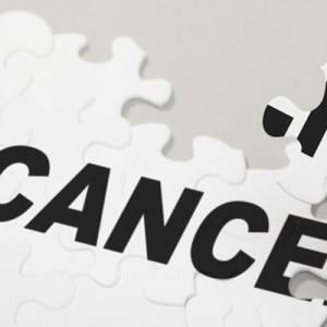 cancer-fefoc