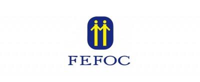 fefoc
