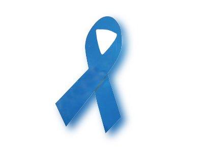 vivir con cáncer de próstata por 20 años