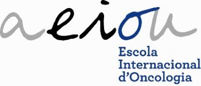 logo aeiou