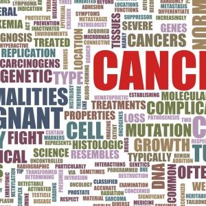 cancer guerra 2