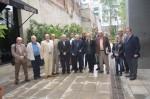 FEFOC amplía la red de grupos de apoyo en Girona, Lleida y Tarragona