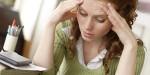 Relación entre estrés y cáncer de mama