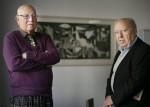 La secuela silenciada del cáncer de próstata