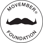 November, Movember, Prostate Cancer