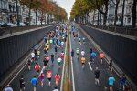 La actividad física disminuye el riesgo de padecer varios cánceres