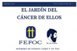 MÁS CONSIDERACIONES EN CÁNCER DE MAMA EN HOMBRES. Noticia 15/31, octubre mes del cáncer de mama